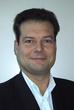 Dr. Nils Bortloff