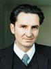 Peter F. Schulz