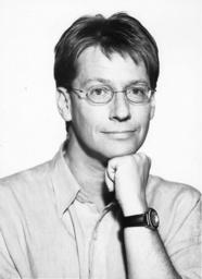 Bernd Skibbe