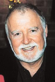 Dr. Bernd Meinunger