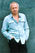 Mark Knopfler