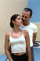 Blickpunkt:Film | Film | Verführt - Eine gefährliche Affäre