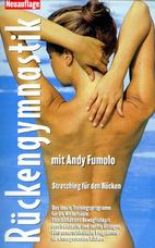 Rückengymnastik mit Andy Fumolo