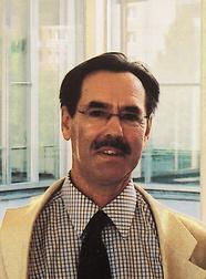 Dr. Hansj�rg Kuch
