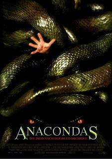 Blickpunktfilm Film Anacondas Die Jagd Nach Der Blut Orchidee