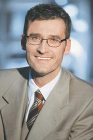 Blickpunkt:Film | People | Dr. Thomas Wolf