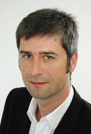 Jörg Glauner
