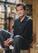 David Heyman