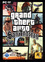 Grand Theft Auto: San Andreas (dt.)