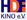 Logo: