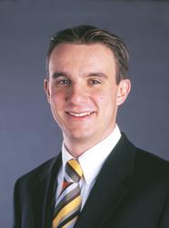Daniel Hopp