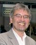 Johannes Klingsporn