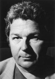 Dr. Werner C. Barg