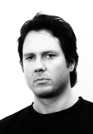 Andreas Renggli