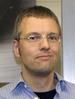 Peter Girteit