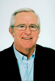 Peter Sundarp
