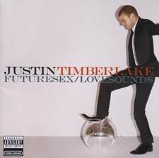 FutureSex/LoveSounds