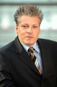Michael Schulte-Kellinghaus