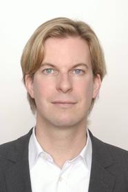 Thorsten Schaumann