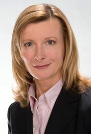 Gudrun Hindersin