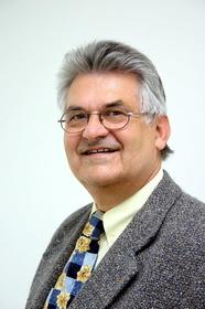 Wolfgang Jo Huschert
