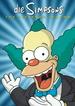Die Simpsons, Staffeln 11 und 12