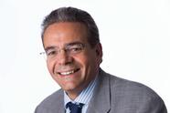 Prof. Dr. Rolf Budde