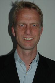 Jan Grantz