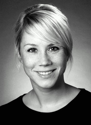 Jana Denecke