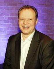 Guido Schlender