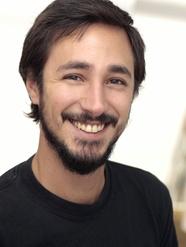 Siad Rahman