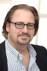 Christian Domke