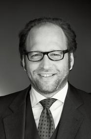 Alexander van Dülmen