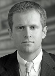 Arndt Scheffler
