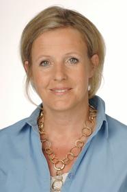 Sabine Weber in alle Loecher gebumst