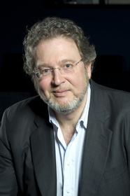 Martin Moszkowicz