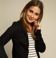 Nina Klamroth