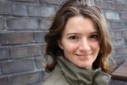 Katharina Geiger
