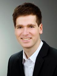 Dirk Geibel