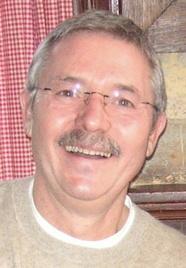 Adrian Facklam-Wolf
