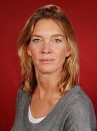 Nina Maag