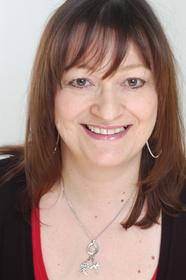 Carmen Pietrowski