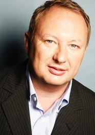 Stefan Kahé