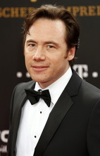 Michael Bully Herbig