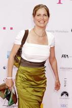 mediabiz.de | Star | Ursula Buschhorn