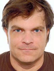 Jan Köpke
