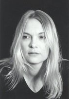 Kirsi Marie Liimatainen