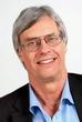 Peter Latzel