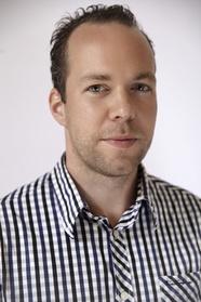 Fabian Drebes