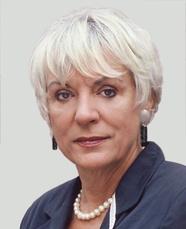 Gabriele Röthemeyer